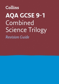 AQA GCSE 9-1 Combined Science Trilogy Re