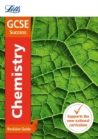 GCSE 9-1 Chemistry Revision Guide