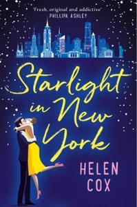 Starlight in New York