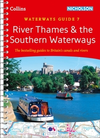 River Thames and Southern Waterways