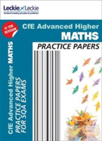 Higher Maths Practice Papers