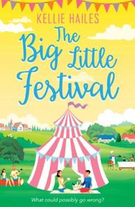 The Big Little Festival
