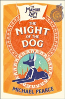 The Mamur Zapt and the Night of the Dog
