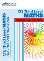 Third Level Maths Practice Question Book