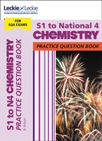 S1 to National 4 Chemistry Practice Ques