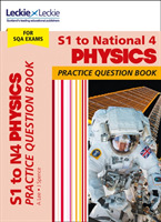 S1 to National 4 Physics Practice Questi