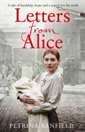 Letters from Alice
