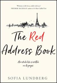 The Red Address Book: The International Bestseller