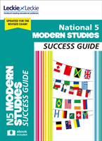 National 5 Modern Studies Revision Guide