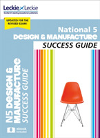 National 5 Design and Manufacture Revisi