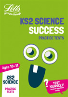 KS2 Science Practice Tests