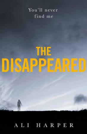 Bilde av The Disappeared: A Gripping Crime Mystery Full Of Twists