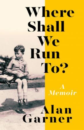 Bilde av Where Shall We Run To?: A Memoir