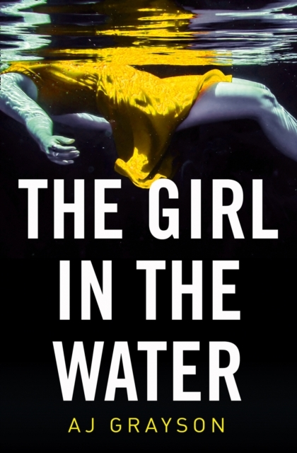 The Girl in the Water