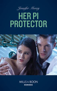 Her Pi Protector