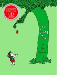 GIVING TREE, THE