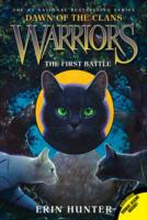 Warriors: Dawn of the Clans #3: the Firs
