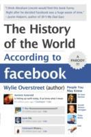 The History of the World According to Fa