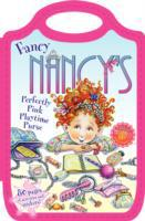 Fancy Nancy's Perfectly Pink Playtime Pu
