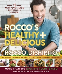 Rocco's Healthy & Delicious