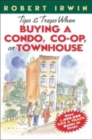 Tips & Traps When Buying A Condo, Co-op,