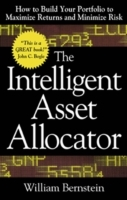Intelligent Asset Allocator: How to Buil