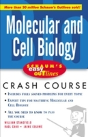 Schaum's Easy Outline Molecular and Cell