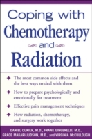 Coping With Chemotherapy and Radiation T