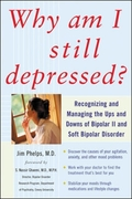 Why Am I Still Depressed? Recognizing an