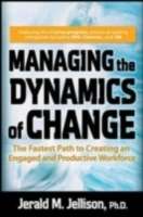 Managing the Dynamics of Change: The Fas