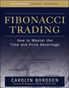Fibonacci Trading: How to Master the Tim