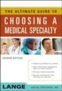 Ultimate Guide to Choosing a Medical Spe