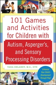 101 Games and Activities for Children Wi