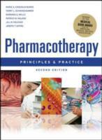 Pharmacotherapy Principles and Practice,