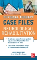 Physical Therapy Case Files: Neurologica
