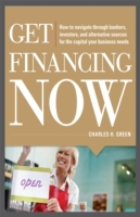 Get Financing Now: How to Navigate Throu