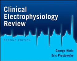 Clinical Electrophysiology Review, Secon