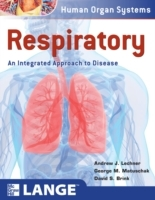 Respiratory: An Integrated Approach to D