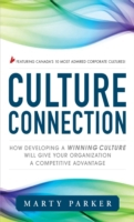 Culture Connection:  How Developing a Wi