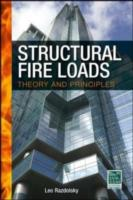 Structural Fire Loads: Theory and Princi