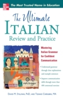 Ultimate Italian Review and Practice