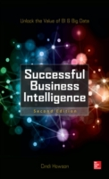 Successful Business Intelligence, Second