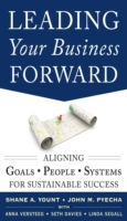 Leading Your Business Forward: Aligning