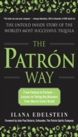 Patron Way: From Fantasy to Fortune - Le