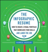 The Infographic Resume: How to Create a