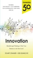 Thinkers 50 Innovation: Breakthrough Thi