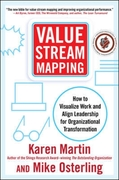 Value Stream Mapping: How to Visualize W