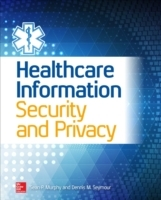 Healthcare Information Security and Priv