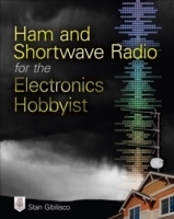 Ham and Shortwave Radio for the Electron