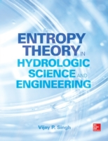 Entropy Theory in Hydrologic Science and